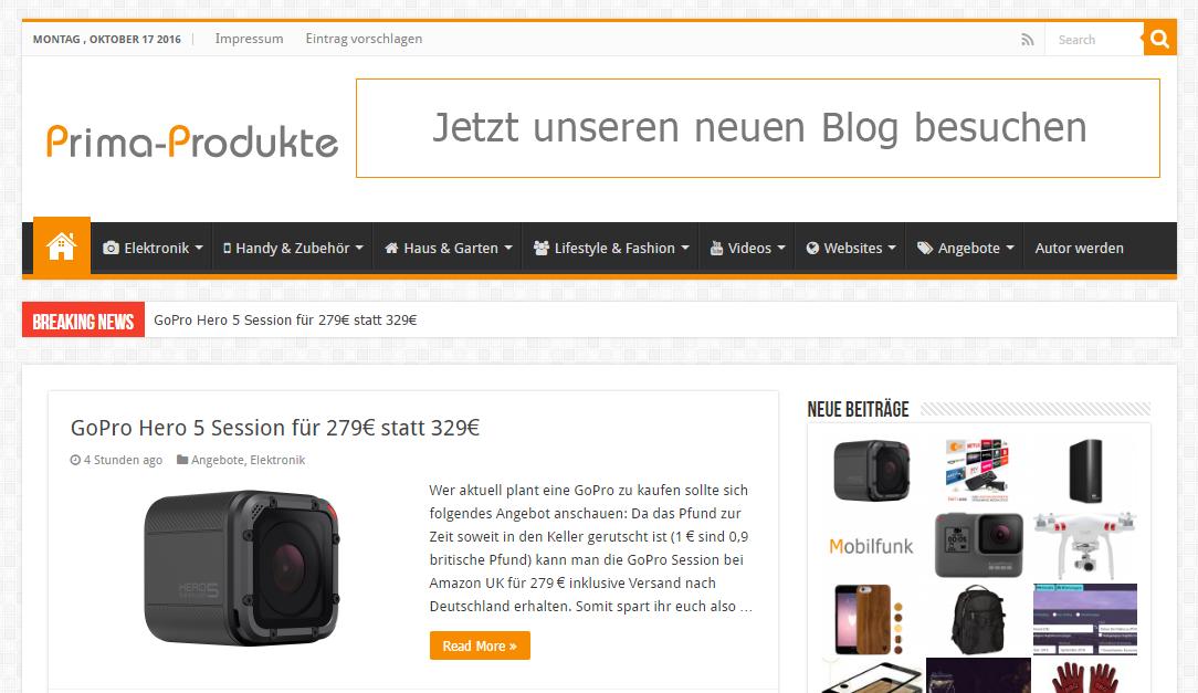 http://www.prima-produkte.de